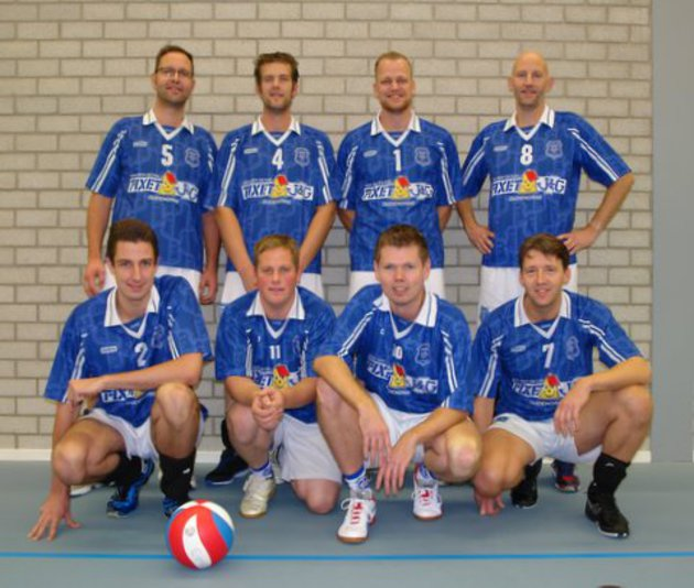 Volleybal heren 14.JPG